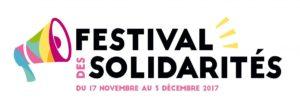 Festival des solidarités @Bretagne @ Bretagne