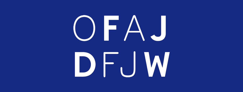 """Résultat de recherche d'images pour """"logo ofaj"""""""