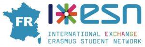 logo ESN France
