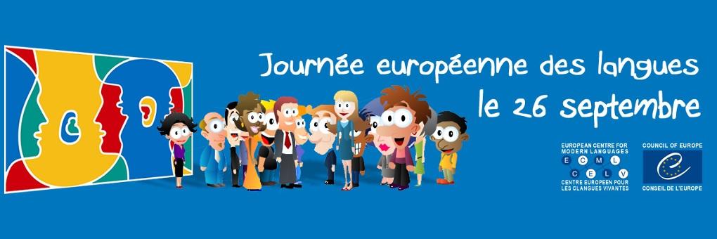 Journée Européenne des langues : les animations en Bretagne